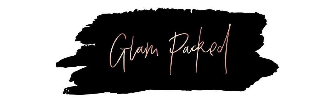 Glam Packed
